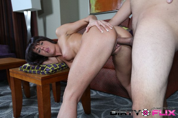 She rode her boyfriend until she came she039s very vocal - 1 part 5