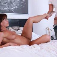 sexual_satisfaction_042